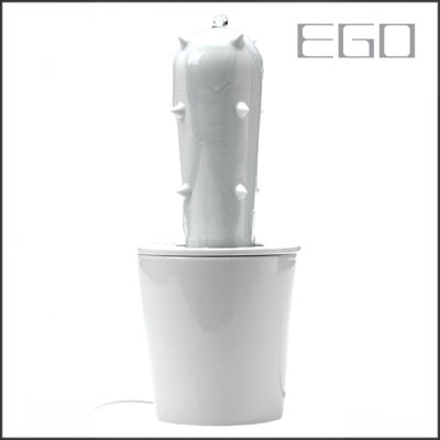 b-pop-up-ego-water-sculptur