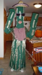 coolest-cactus-antenna-costume-39145