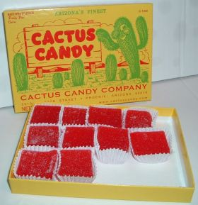 cactus_candy_open_box