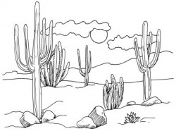 how-to-draw-landscapes-9