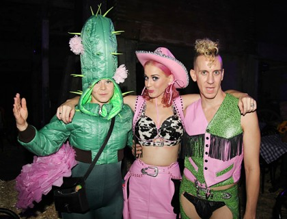 katy-perry-birthday-party-3[1]