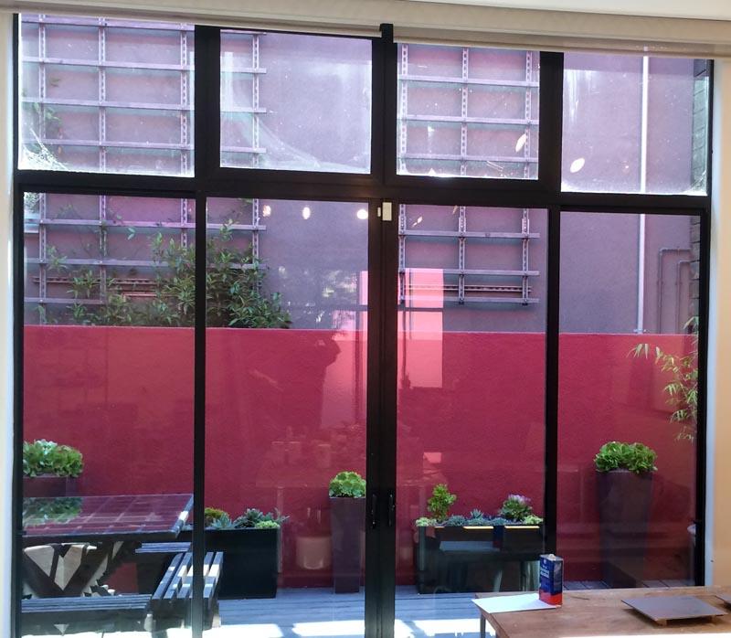 Garden Design Bay Area residential garden design marin san francisco bay area Crocker_patio_berkeley1