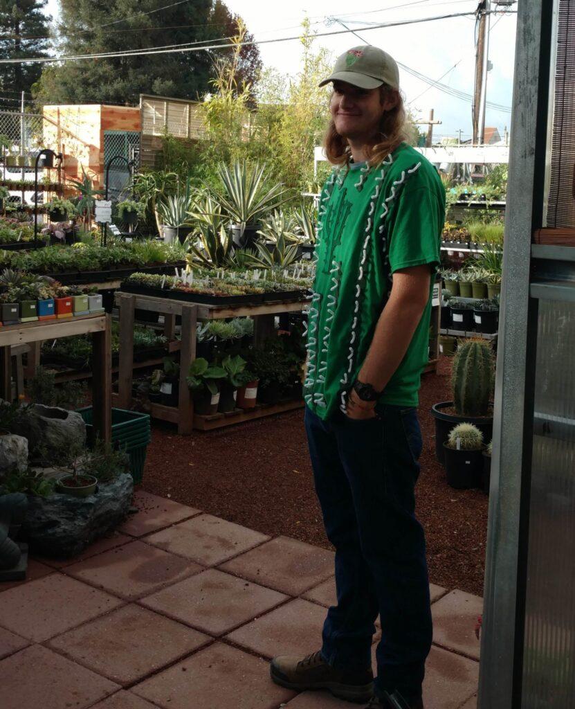 cactus_costume_front